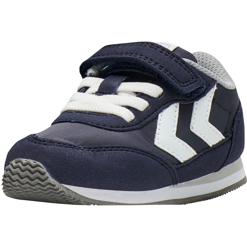 hummel Sneaker »REFLEX INFANT«