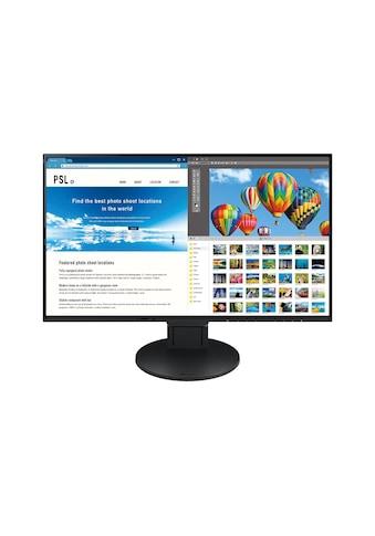 Eizo LCD-Monitor »EV2785W-Swiss Edition« kaufen
