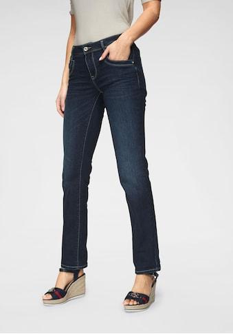 TOM TAILOR Gerade Jeans kaufen