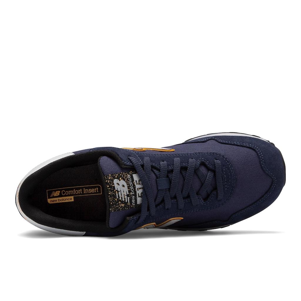 New Balance Sneaker »ML 515«