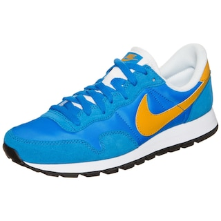 ♕ Nike Sportswear Air Pegasus 83 Sneaker Herren online shoppen | Jelmoli Versand