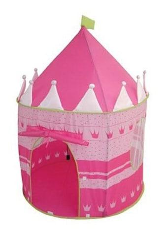 """Roba® Spielzelt """"Schloss"""" kaufen"""