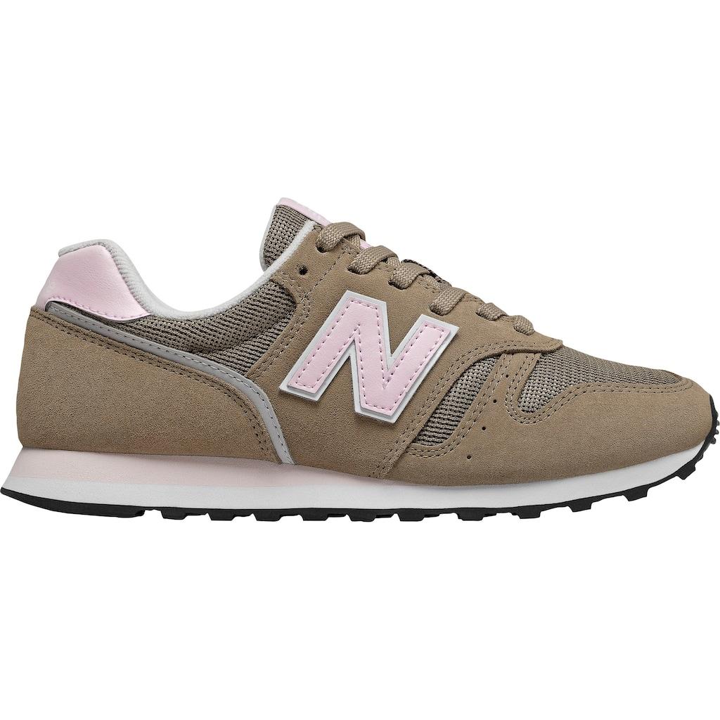 New Balance Sneaker »WL373«