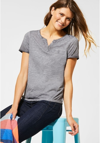 Cecil T - Shirt kaufen