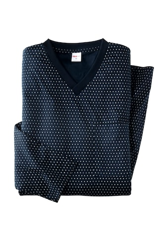Isa Nachthemd »319510« kaufen