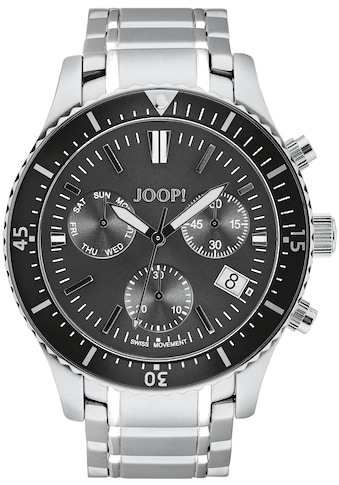 Joop! Chronograph »2028338« kaufen