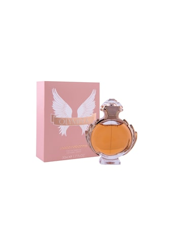 paco rabanne Eau de Parfum »Olympéa 50 ml« kaufen