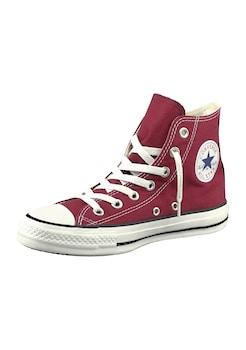 61c2c862d55 Converse Sneaker »Chuck Taylor All Star Hi« kaufen