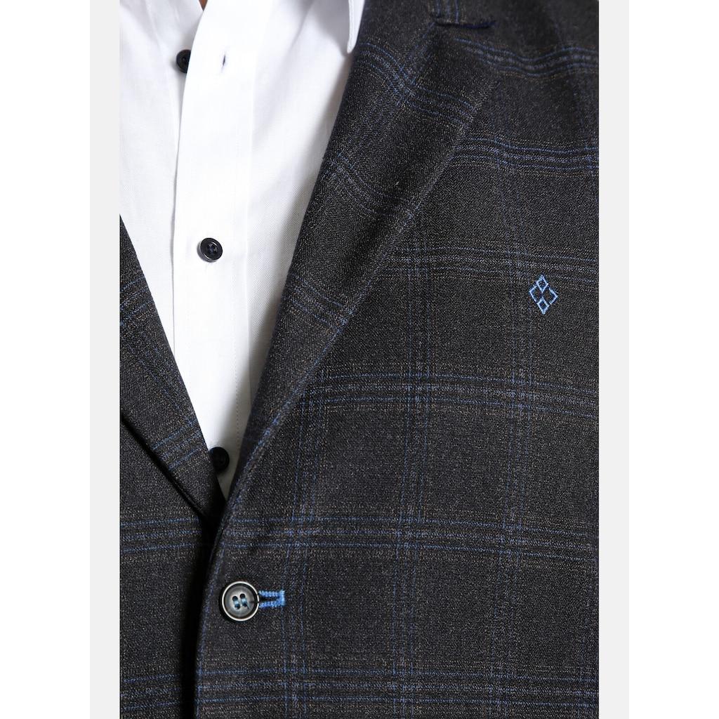 Charles Colby Anzugweste »DUKE OSCAR«, geeignet als Jackettersatz