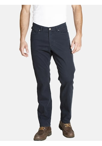Jan Vanderstorm 5-Pocket-Hose »BALDER«, elastische Unterbauch-Hose kaufen