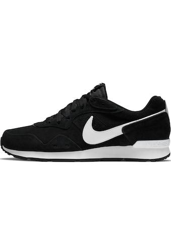 Nike Sportswear Sneaker »Venture Runner Suede« kaufen