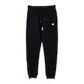 DC Shoes Jogger Pants »Rebel«
