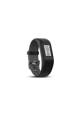 Garmin Activity Tracker »Vívosport L« kaufen