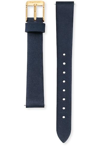 Engelsrufer Uhrenarmband »ERWAB-12-NBL2-G« kaufen