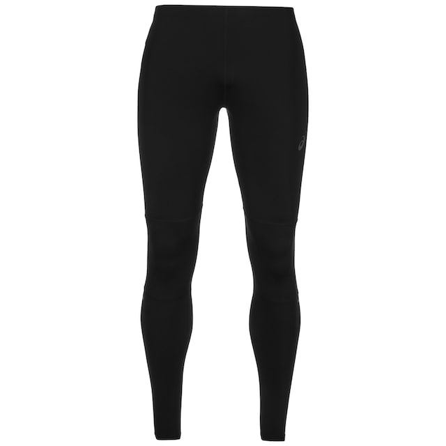 Asics Lauftights »Race«