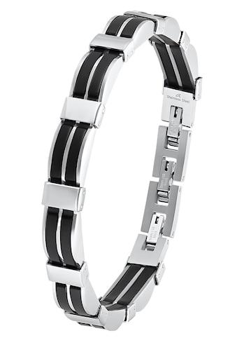 Amor Armband »9342433« kaufen