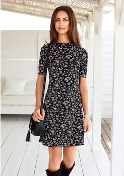 Boho kleider kaufen schweiz