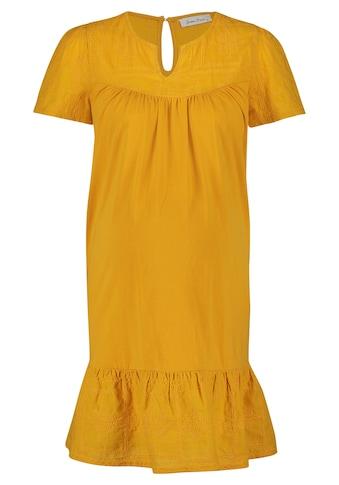 Queen Mum Kleid »Newyork« kaufen
