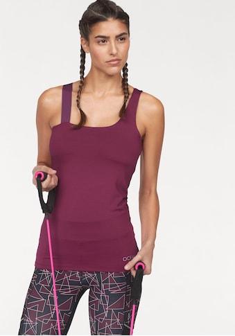 Ocean Sportswear Funktionstop »Sport Top« kaufen