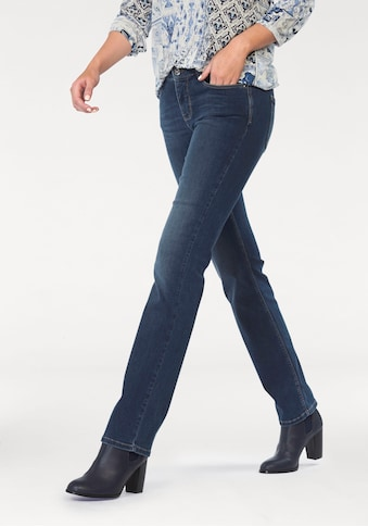 MAC Stretch-Jeans »Dream«, Hochelastisches Material sorgt für den perfekten Sitz kaufen