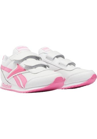 Reebok Classic Sneaker »Royal Cljog 2 2v« kaufen