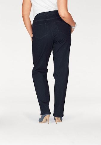 MAC Stretch - Jeans »Grace« kaufen