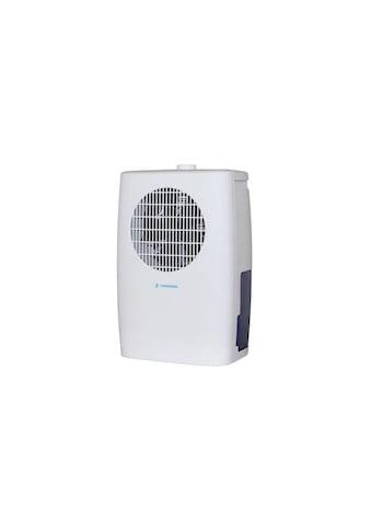 Luftentfeuchter »Forsberg« kaufen