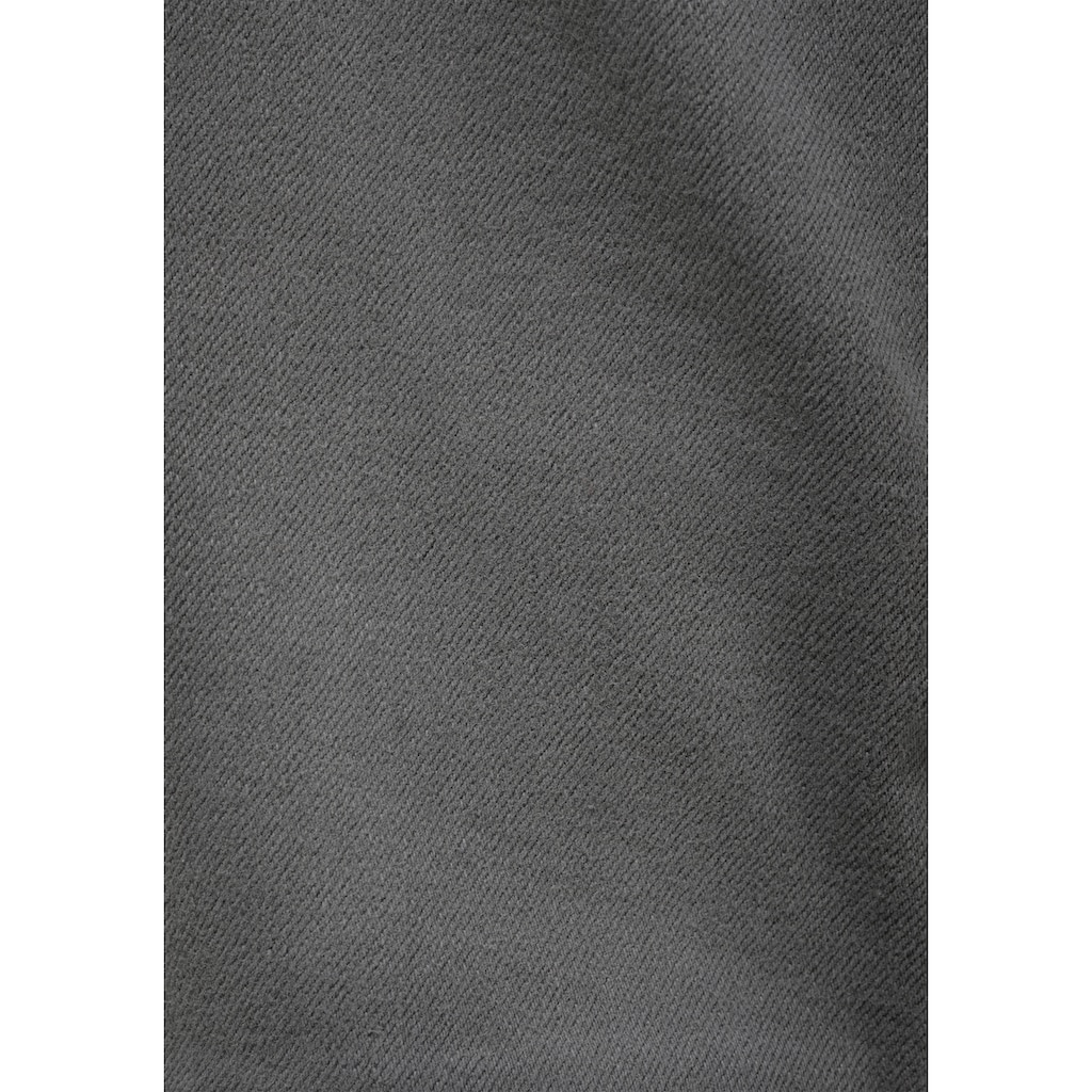 Arizona Schlupfjeans »mit schmalem Bein«