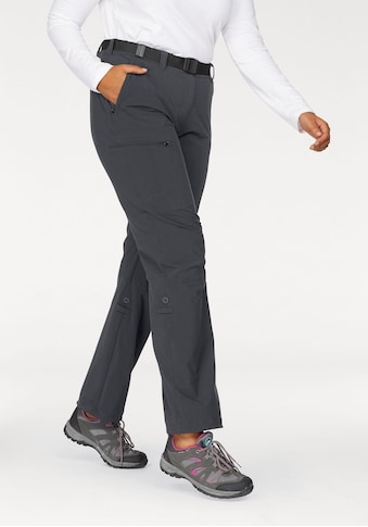 Maier Sports Trekkinghose »LULAKA« kaufen