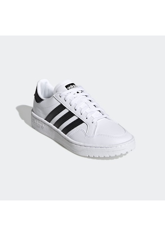 adidas Originals Sneaker »TEAM COURT« kaufen