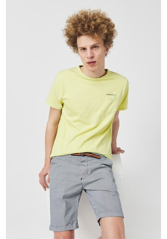 O'Neill T - Shirt »Rundhals« kaufen