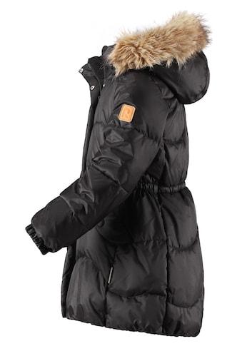 reima Winterjacke »Sula« kaufen