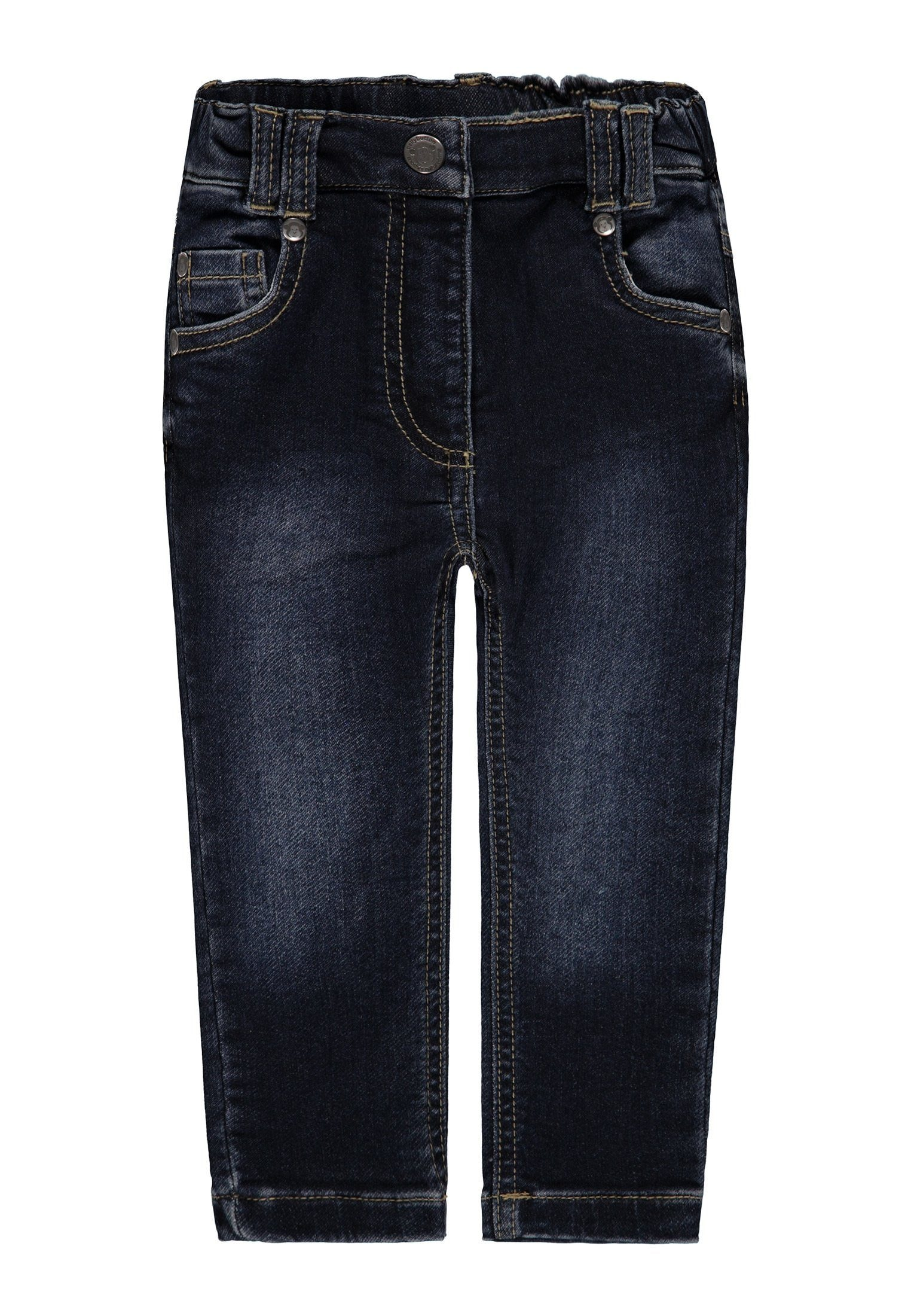 Image of Bellybutton 5-Pocket-Jeans