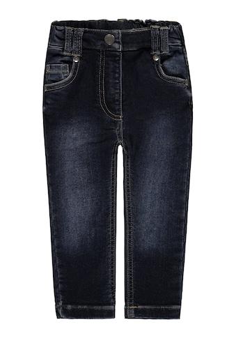 Bellybutton 5-Pocket-Jeans, Knitdenim kaufen