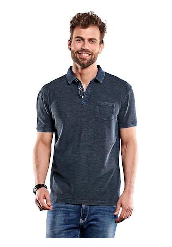 Engbers Poloshirt kaufen