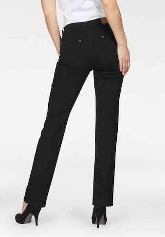 Arizona Gerade Jeans kaufen