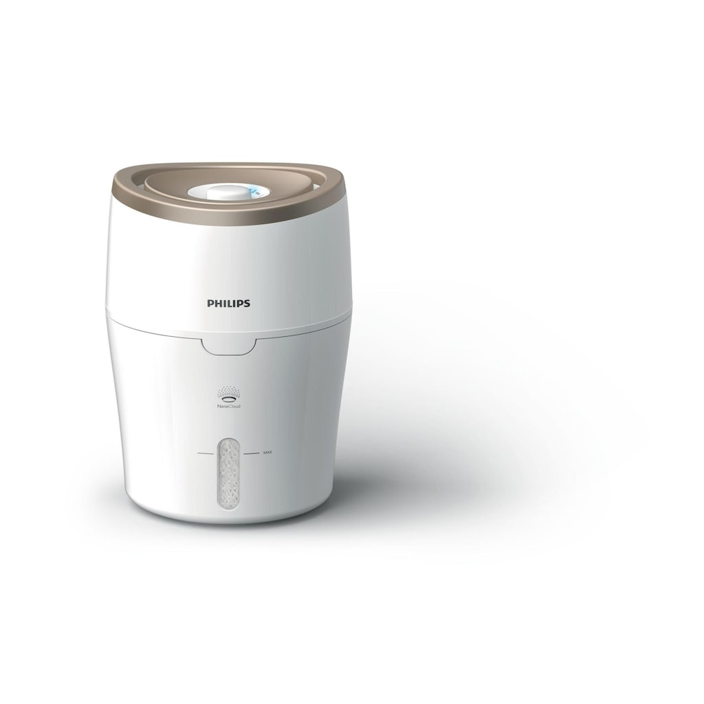 Philips Luftbefeuchter »Verdunster HU4811/10«