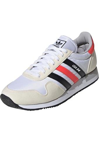 adidas Originals Sneaker »USA 84« kaufen