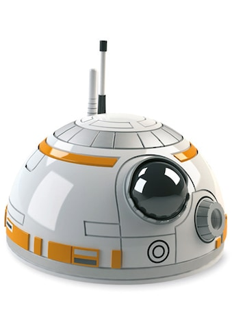 Joy Toy Projektionswecker »Star Wars Projektionswecker , 21485« kaufen