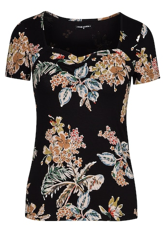 Vive Maria T-Shirt »Honolulu Beach Shirt« kaufen