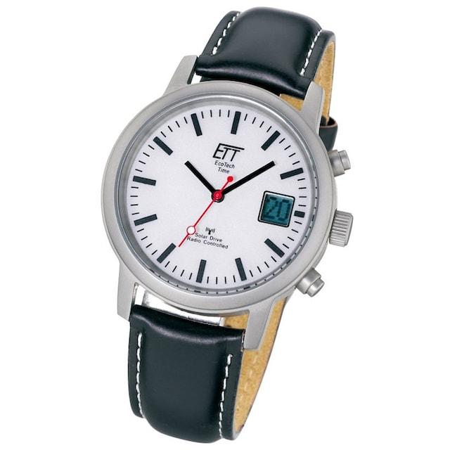 ETT Funkuhr »EGS-11185-11L«