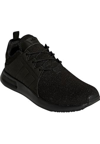 adidas Originals Sneaker »X_PLR« kaufen