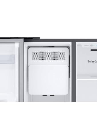Samsung Kühlschrank kaufen
