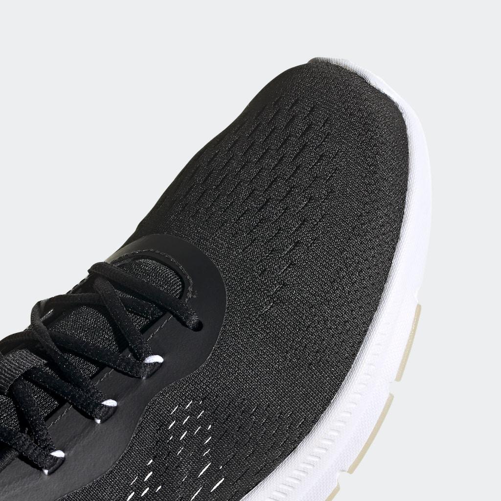 adidas Performance Trainingsschuh »NOVAMOTION«