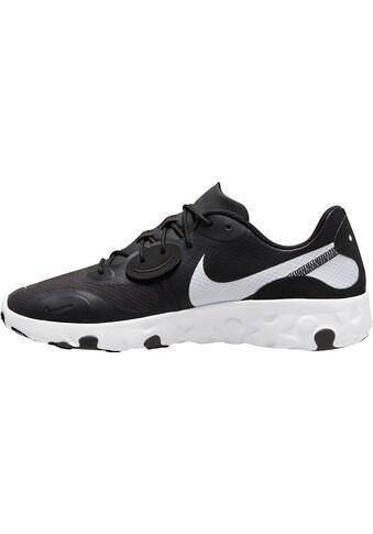 Nike Sportswear Sneaker »Renew Lucent 2« kaufen