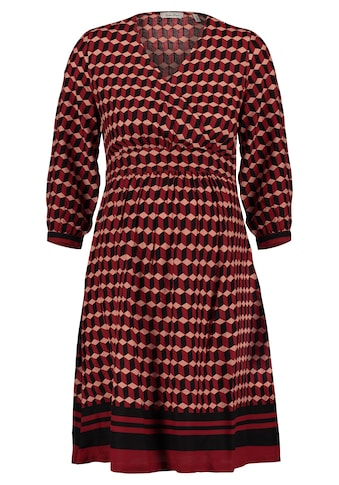Queen Mum Kleid »Dresses« kaufen