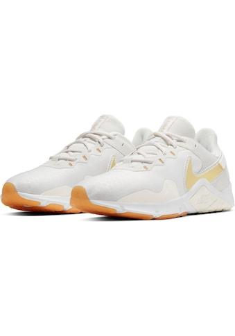 Nike Fitnessschuh »LEGEND ESSENTIAL 2« kaufen