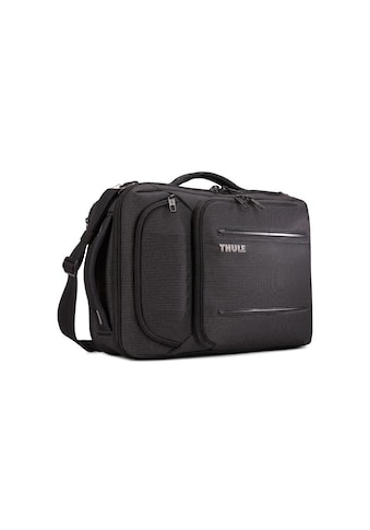 Thule Laptoptasche »Crossover 2 Convertible 15.6 Zoll« kaufen