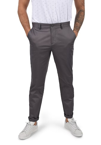 Casual Friday Chinohose »20503245«, lange Hose im Chino-Stil kaufen