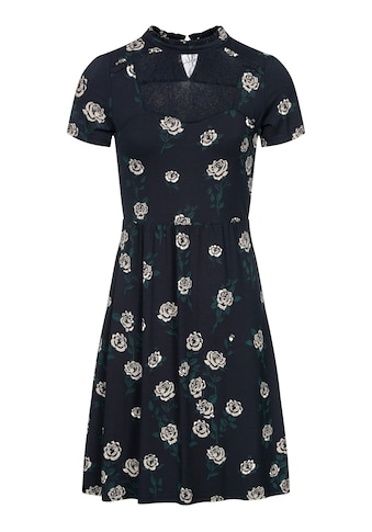 Vive Maria Jerseykleid »Vanity Lace« kaufen